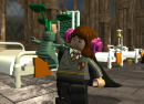 Screenshot zu LEGO Harry Potter: Years 1-4