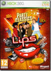 Lips: Party Classics (2010)