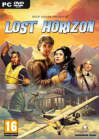 Lost Horizon (2010)