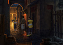 Screenshot zu Lost Horizon