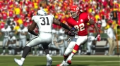 Screenshot zu Madden NFL 11