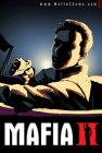 Screenshot zu Mafia 2