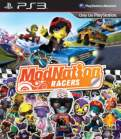 ModNation Racers (2010)
