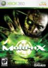 MorphX (2010)