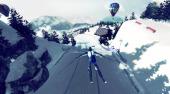 Screenshot zu MotionSports