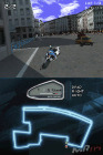 Screenshot zu Moto Racer DS