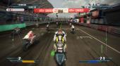 Screenshot zu MotoGP 09/10