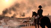 Screenshot zu Napoleon