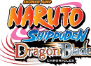 Artwork zu Naruto Shippuden: Dragon Blade Chronicles