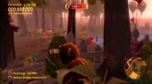 Screenshot zu Naughty Bear