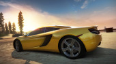 Screenshot zu Need for Speed: Hot Pursuit