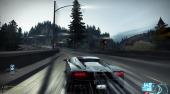 Screenshot zu Need for Speed: World