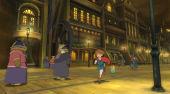 Screenshot zu Ni No Kuni