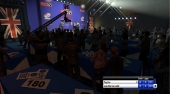 Screenshot zu PDC World Championship Darts: Pro Tour
