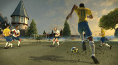 Screenshot zu Pure Football