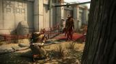 Screenshot zu Red Steel 2