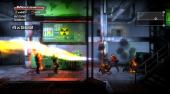 Screenshot zu Rush'N Attack Ex-Patriot