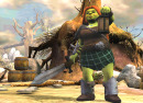 Screenshot zu Shrek Forever After