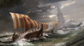 Artwork zu Civilization 5