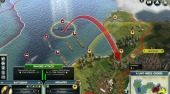 Screenshot zu Civilization 5