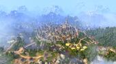 Screenshot zu Die Siedler 7