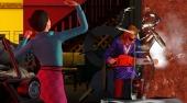 Screenshot zu The Sims 3: Ambitions