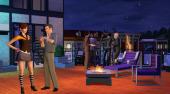 Screenshot zu The Sims 3: High-End Loft