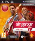 SingStar Guitar (2010)