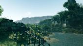 Screenshot zu Sniper: Ghost Warrior
