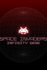 Artwork zu Space Invaders Infinity Gene