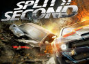 Artwork zu Split/Second