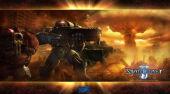 Artwork zu StarCraft 2
