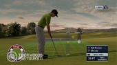 Screenshot zu Tiger Woods PGA Tour 11