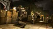 Screenshot zu Splinter Cell: Conviction