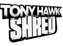 Artwork zu Tony Hawk: Shred