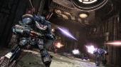 Screenshot zu Transformers: War for Cybertron