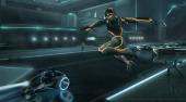 Screenshot zu Tron: Evolution