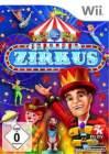 Wir gehen in den Zirkus (2010)