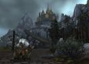 Screenshot zu Cataclysm