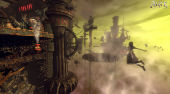 Screenshot zu Alice: Madness Returns