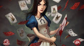 Artwork zu Alice: Madness Returns