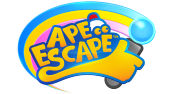 Artwork zu Ape Escape