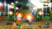 Screenshot zu Ape Escape