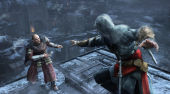 Screenshot zu Assassin's Creed: Revelations