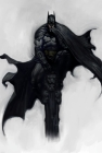 Artwork zu Arkham City