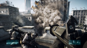 Screenshot zu Battlefield 3