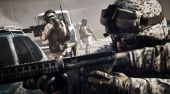 Artwork zu Battlefield 3