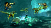 Screenshot zu Beyond Good & Evil HD