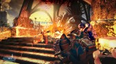 Screenshot zu Bulletstorm