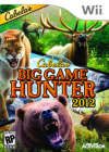 Cabela's Big Game Hunter 2012 (2011)